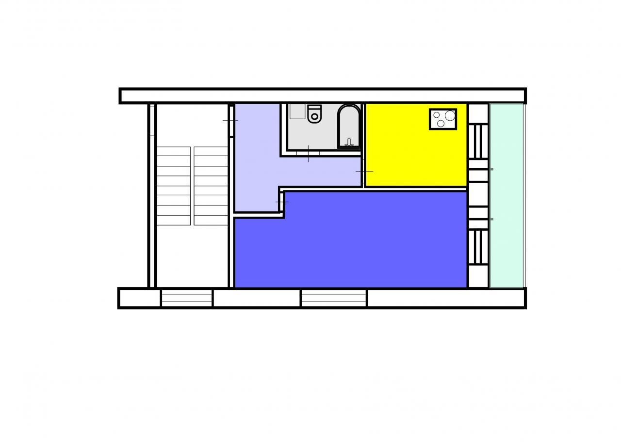 Продажа квартир Млиев