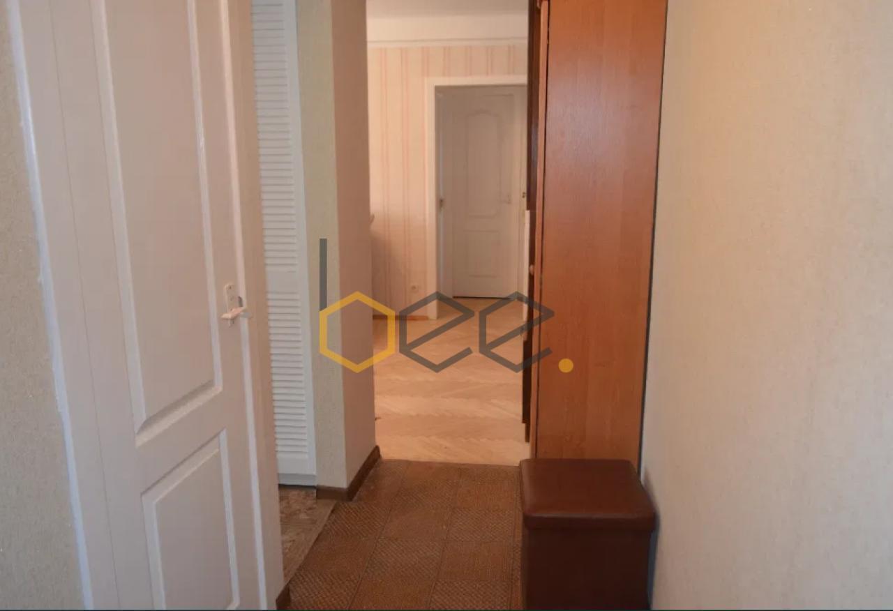 Продажа квартир -