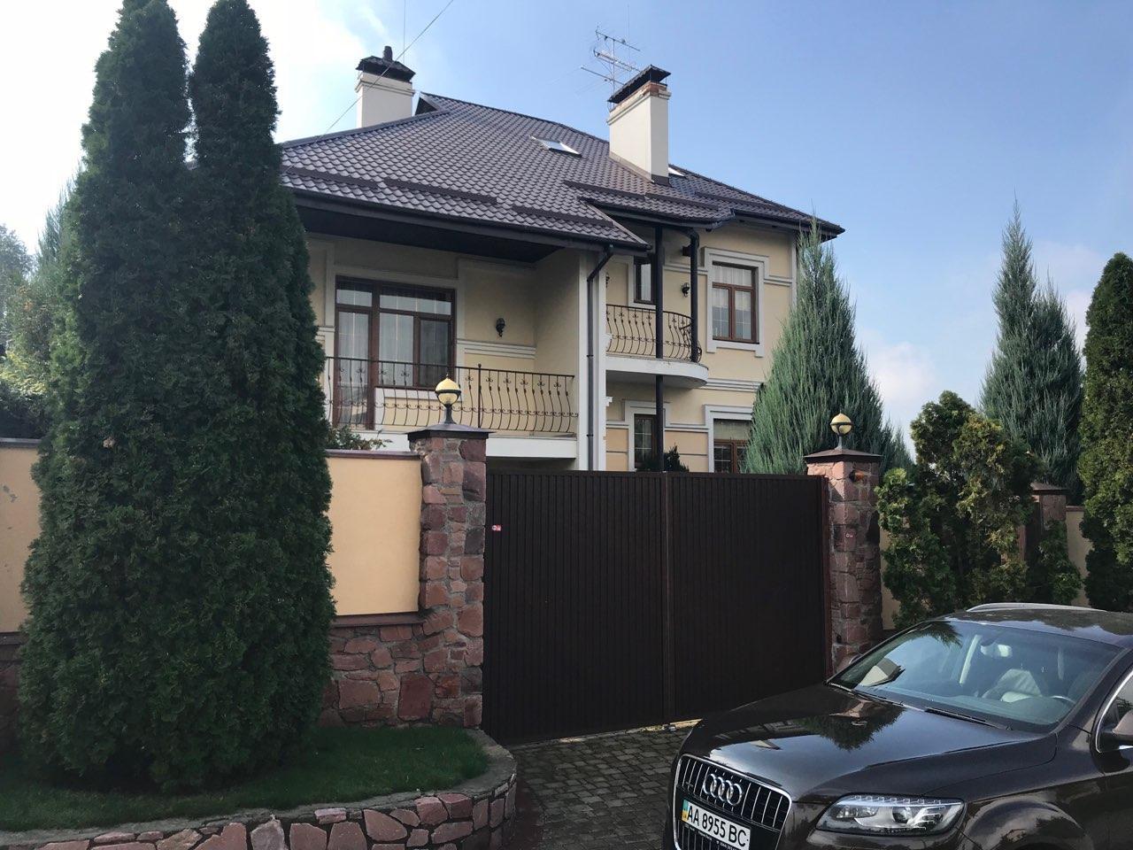 р-н Дарницкий, ул. Ташкентская