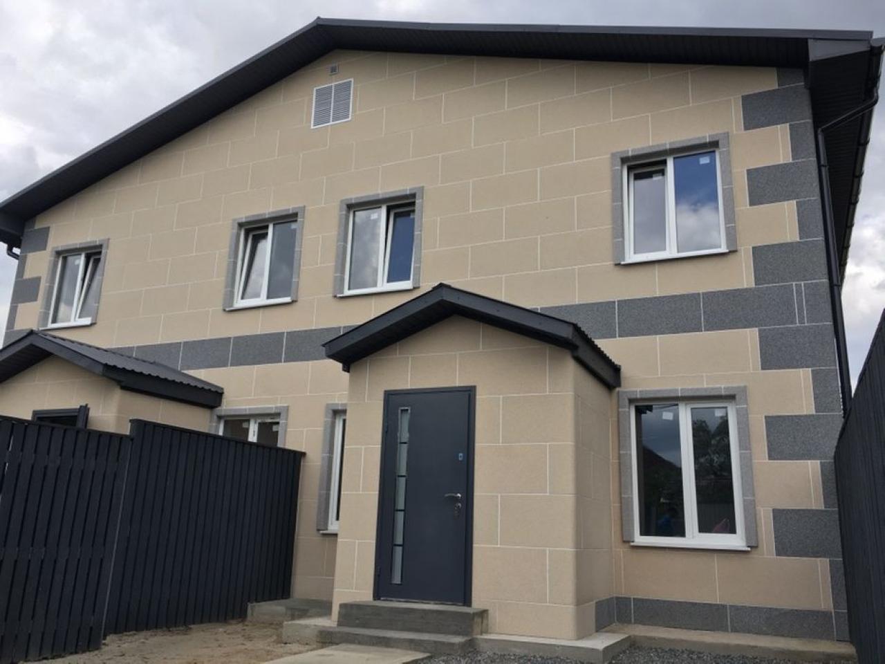 Продажа домов Боярка