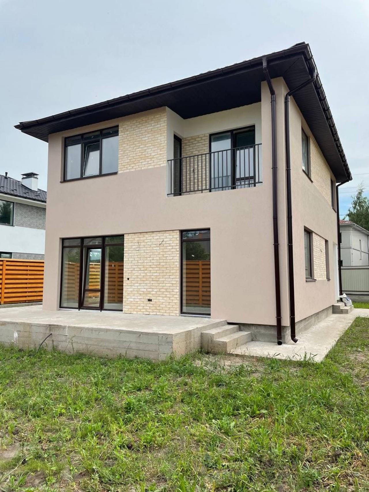 Продажа домов Вита-почтовая