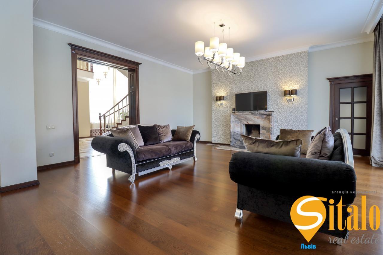 Продажа домов Малечковичи