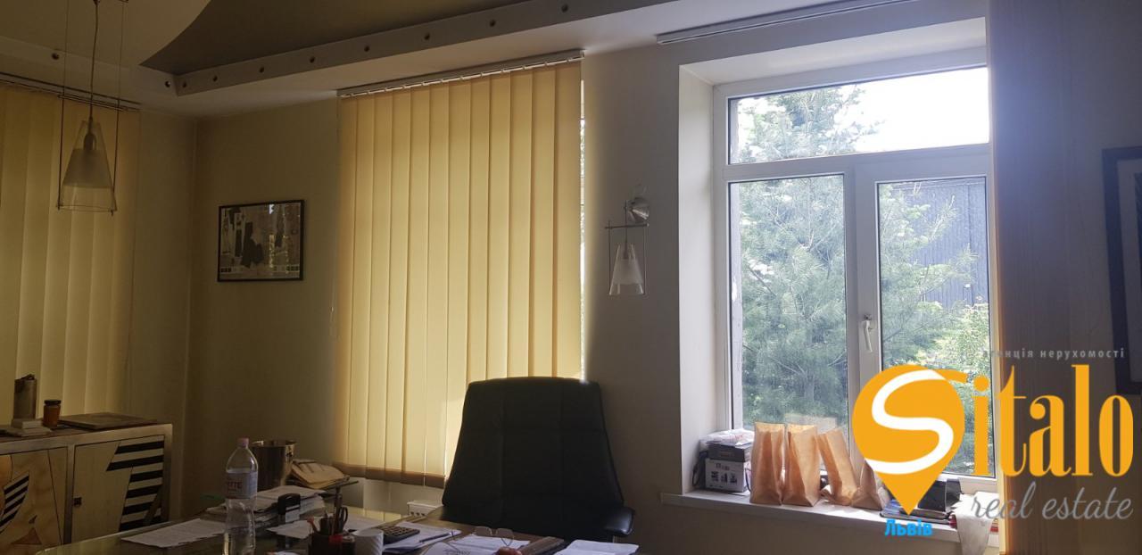 Аренда офисов Львов