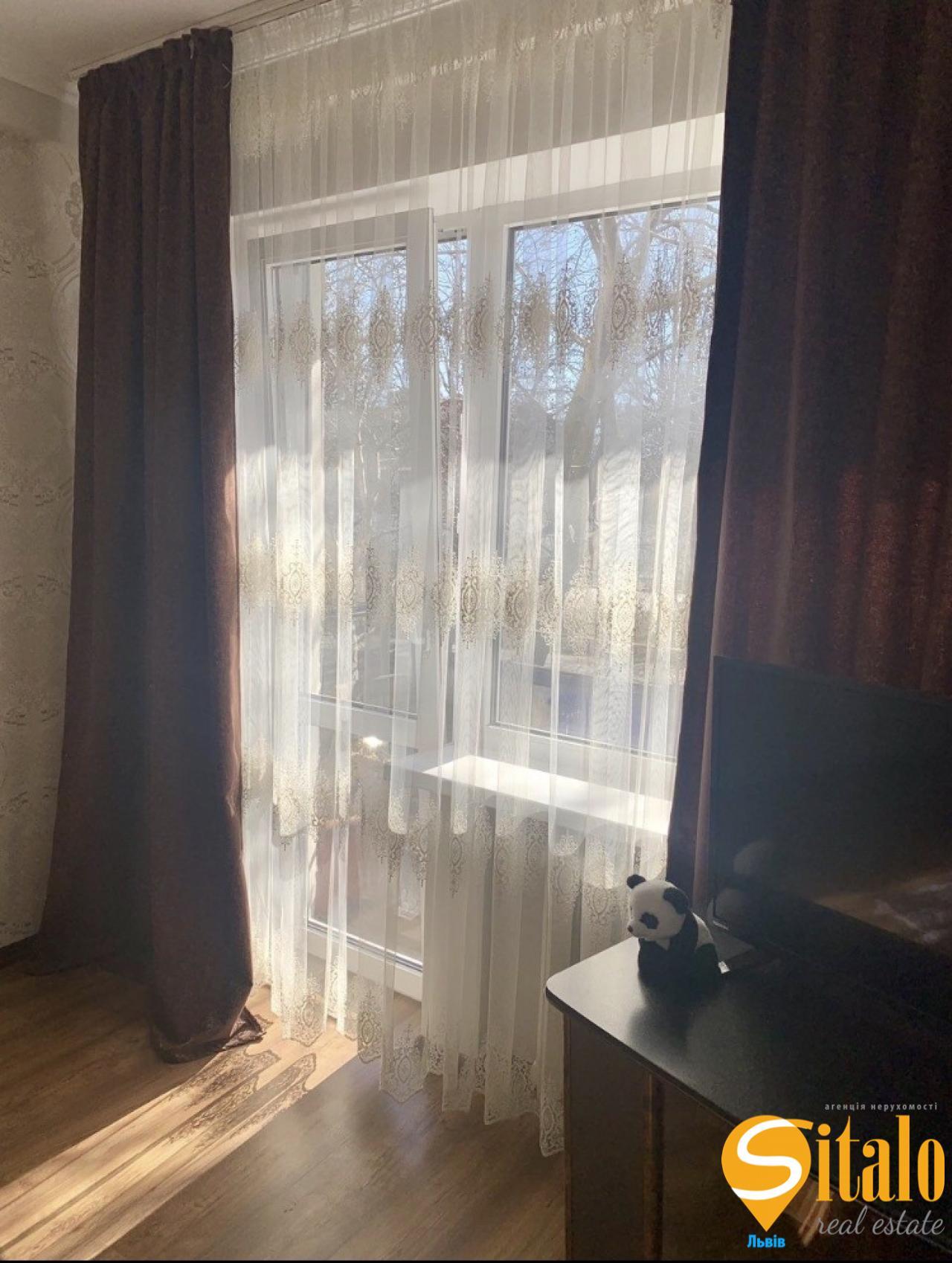 Продажа новостроек Львов