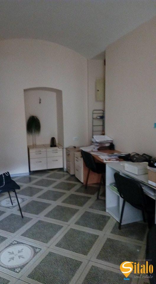 Продажа офисов Львов