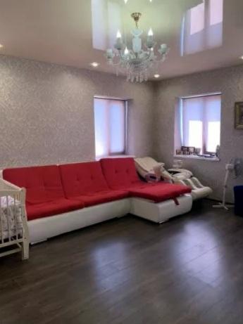 Продажа  объявление Продам отличный дом с ремонтом в Песочине