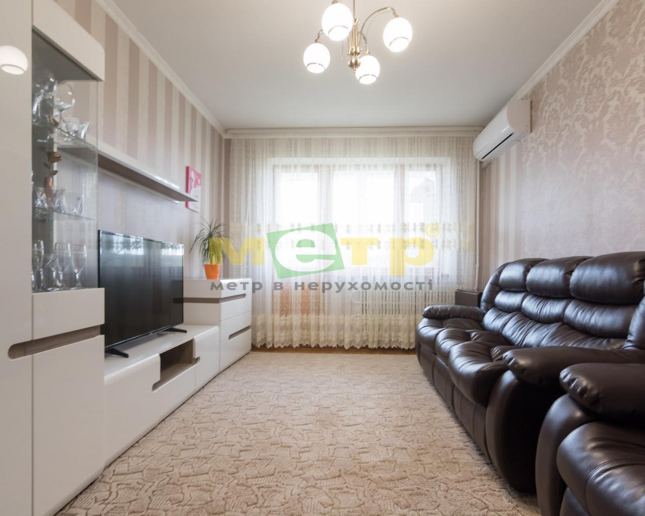 Продажа  объявление 3-х комн. квартира, 70кв.м, на Алексеевке, ул. Ахсарова