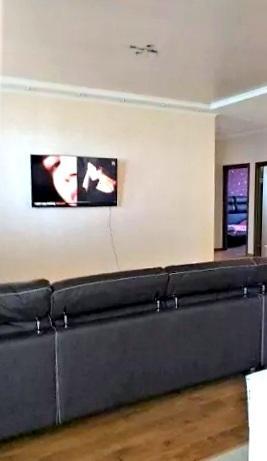Продажа  объявление Продам теплый дом с ремонтом в Черкасской Лозовой