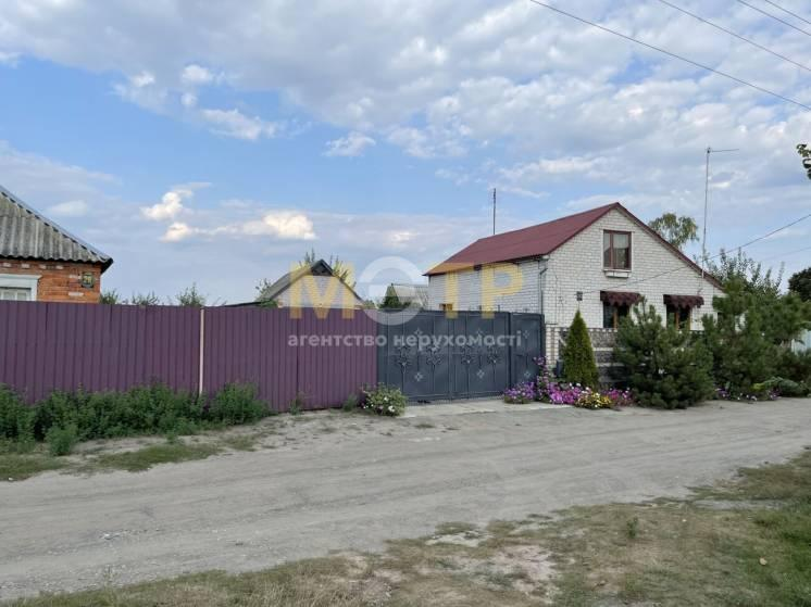 Продажа  объявление Продам дом Циркуны, участок 50 сот.