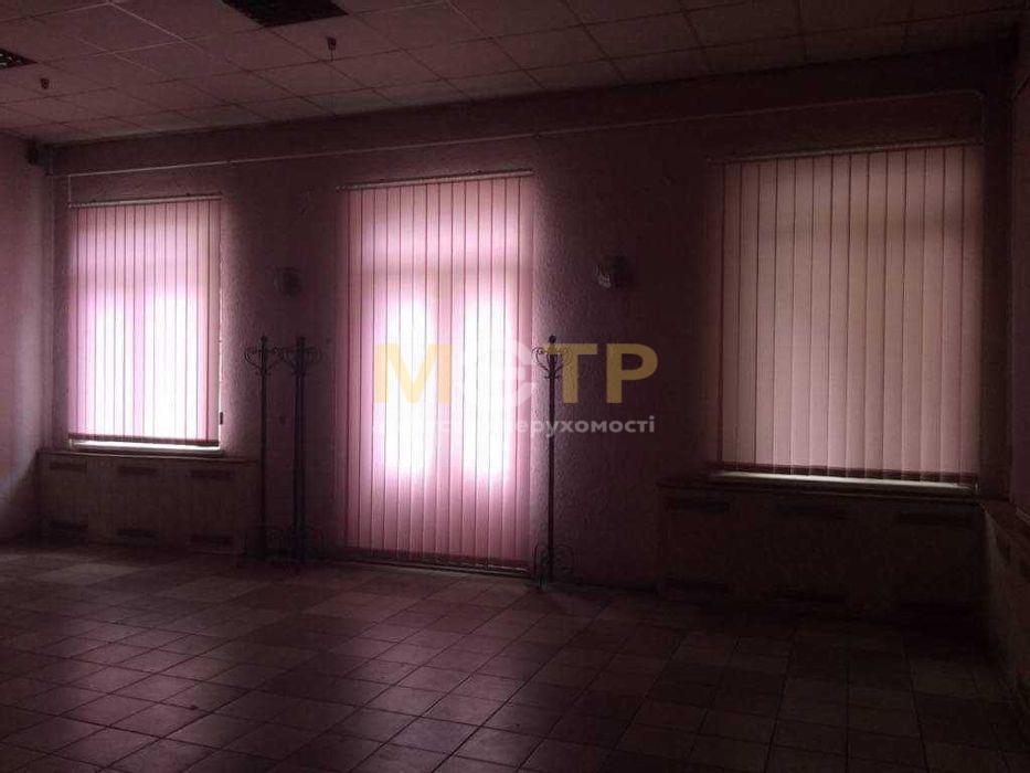 Продажа  объявление Продам помещение по ул. Южнопроектная.