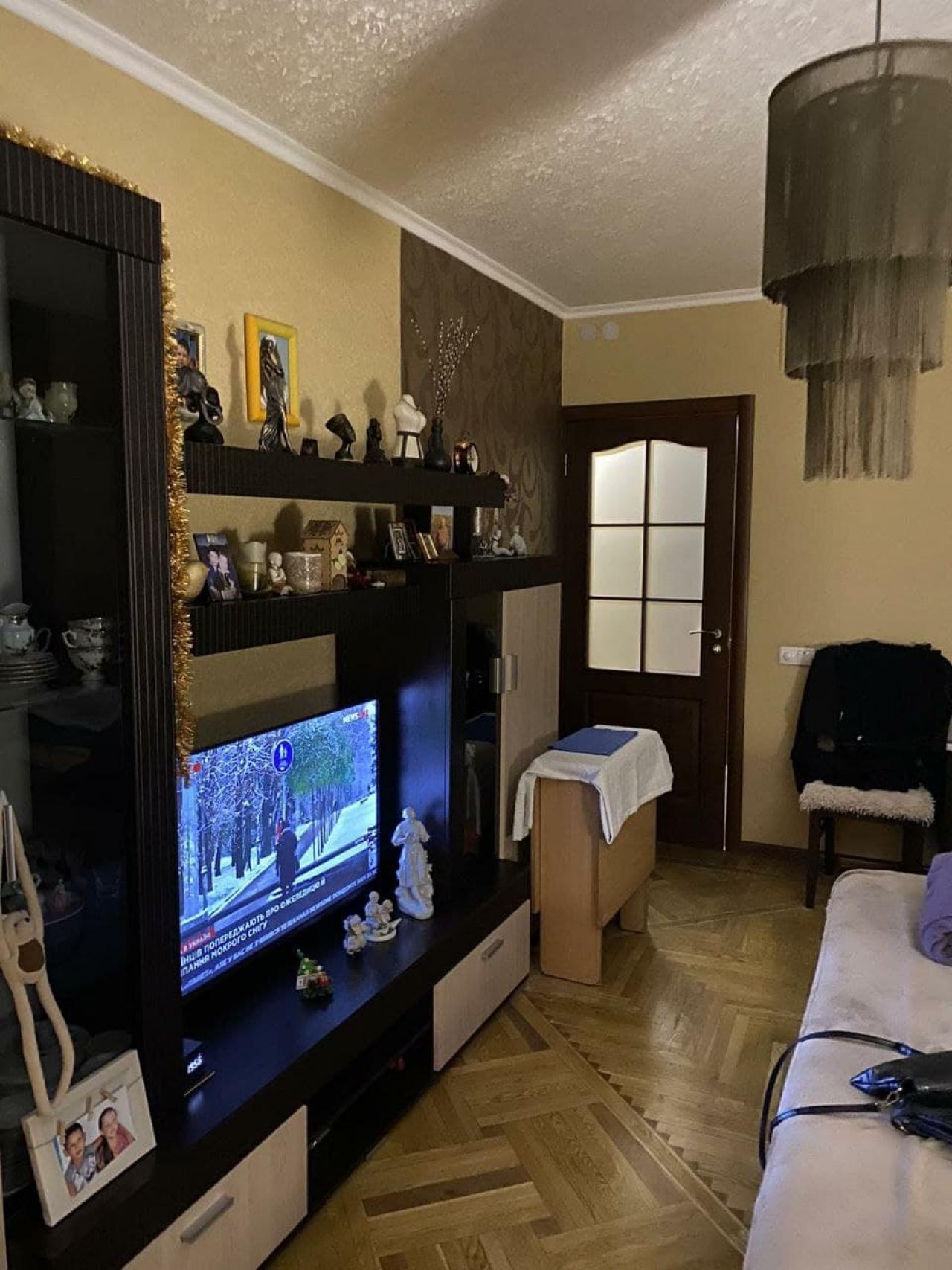 Продажа квартир Харьков