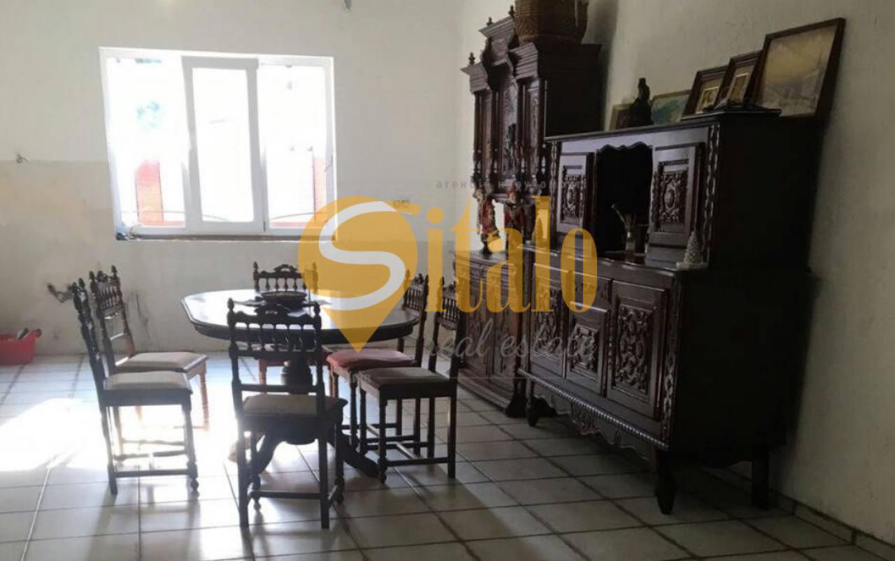 Продажа домов Чабаны